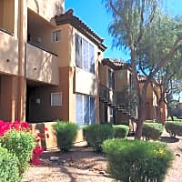 The Retreat - Phoenix, AZ 85027