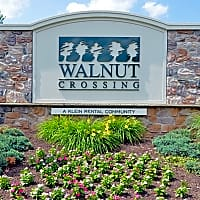 Walnut Crossing - Royersford, PA 19468