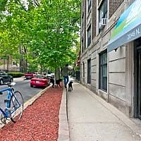 2046 N. Orleans - Chicago, IL 60614