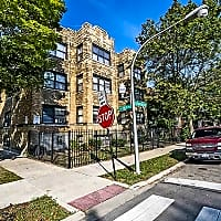 7754 S Loomis - Chicago, IL 60620
