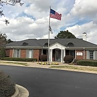 The District at Tar River - Greenville, NC 27858