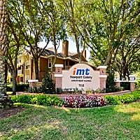 IMT Newport Colony - Casselberry, FL 32707