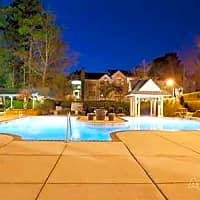 Greenbrier Apartments - Columbia, SC 29223