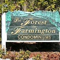 Forest In Farmington - Farmington, CT 06032