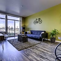 Evolve Apartments - Seattle, WA 98122