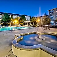 Park Hacienda - Pleasanton, CA 94588