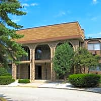 Elmwood Apartments - Mundelein, IL 60060