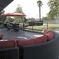 Rivercrest Apartments - Sacramento, CA 95826