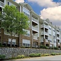 Reserve at Lenox Park Apartments - Brookhaven, GA 30319