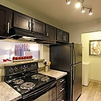 Verona Apartment Homes - Littleton, CO 80123