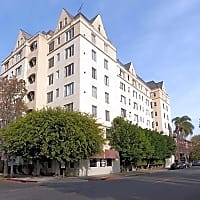 Gramercy Towers - Los Angeles, CA 90004