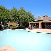 The Summit Apartments - Mesquite, TX 75150
