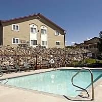 Westcreek Apartments - Reno, NV 89523