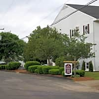Willowbrook Apartments - Rochester, NH 03867