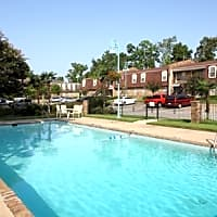 Skyline Country Club Apartments - Mobile, AL 36693