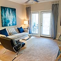 Sterling Town Center Apartments - Raleigh, NC 27616