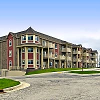 Greenfield Highlands - Milwaukee, WI 53228