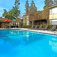 Eastwood Apartment Homes - Anaheim, CA 92806
