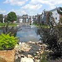 The Landings At The Preserve Apartments - Battle Creek, MI 49015