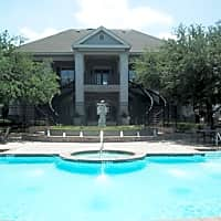 The Clairborne Apartment Homes - Grand Prairie, TX 75050