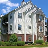 Crowne Gardens - Greensboro, NC 27410