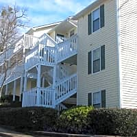 Edgewater on Lanier - Gainesville, GA 30501