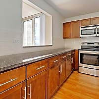 chicago, il 1 bedroom apartments for rent - 257 apartments | rent®