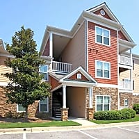 Stone Ridge Apartment Homes - Mobile, AL 36695