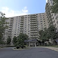 Claridge House - Silver Spring, MD 20910