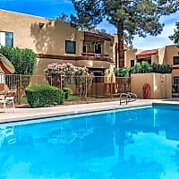 Sun Wood 55+ - Sun City, AZ 85351