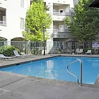 Citifront Apartments - Salt Lake City, UT 84104