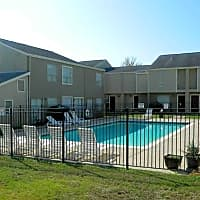 Sonoma Apartment Homes - College Station, TX 77840