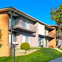Berkshire Village Apartments - Rochester, MN 55901