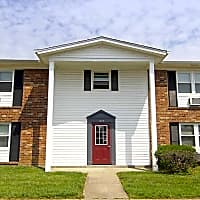 Mayfair Apartments - Jeffersonville, IN 47130