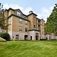 The Villas At Beaver Creek - Irving, TX 75038
