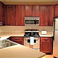 Residology Furnished Apartments - San Antonio, TX 78229