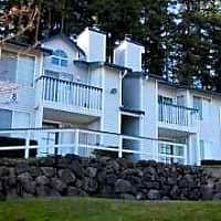 Wellington Apartments - Silverdale, WA 98383