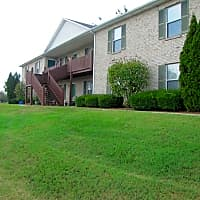 Hawthorne Place Apartments - Louisville, KY 40272