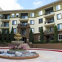Regents Court - San Diego, CA 92122