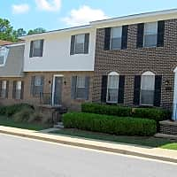 Carondolet Apartments - Mobile, AL 36608