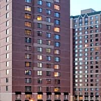 15 Bank Apartments - White Plains, NY 10606