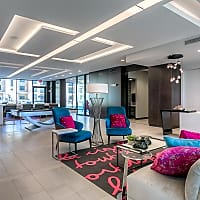 The Royale at CityPlace - Overland Park, KS 66210