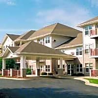 Sherman Glen Apartments - Madison, WI 53704