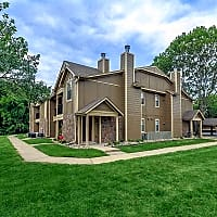 Waterford Place - Overland Park, KS 66210
