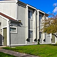 Turtle Creek Apartment Homes - Pontiac, MI 48340