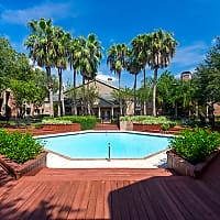 The Enclave At Cypress Park - Houston, TX 77084