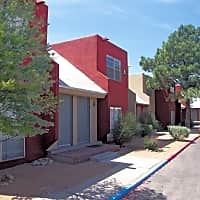 City View Apartments - Albuquerque, NM 87114