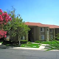 Capri - Moreno Valley, CA 92557