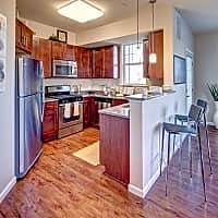 Alterra , Rocky Hill Apartments - Rocky Hill, CT 06067