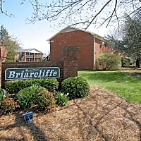 Briarcliffe - Kernersville, NC 27284